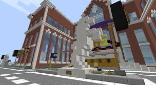 New York City Map For Minecraft by Minecraft World Map Browse Cool Creations Minecraft Worlds