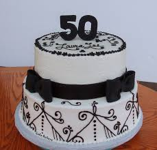 33 Simple Birthday Cake Designs Icing Montana Decoration