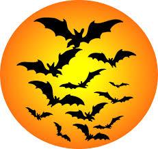 Pitchers Halloween Costumes Halloween Pitchers Free Download Clip Art Free Clip Art