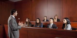 Entertainment Law Summer Internships J D U0026 Ll M Programs Southwestern Law