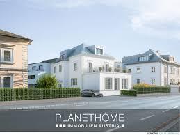 Anzeige Haus Kaufen Gartenwohnungen In Salzburg Zu Kaufen Wohnnet At