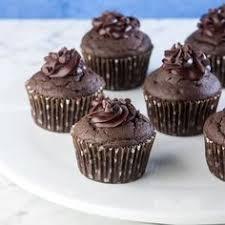 maida heatter u0027s 86 proof chocolate cake thank you maida cakes