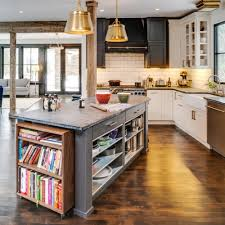best kitchen design books 7 easy ways to use books in your décor