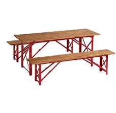 Beer Garden Tables by Shelter Co Tent U0026 Furniture Rentals