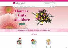 flowers direct flowers direct cebu cebu web developerscebu web developers