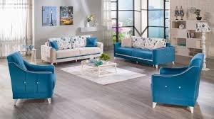 Blue Accent Chairs For Living Room by Marvelous Blue Accent Chairs For Living Room In Home Decorating