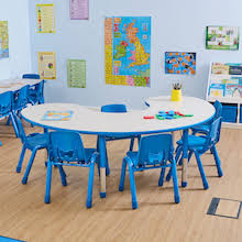 Postura Chairs Schools Tables U0026 Chairs For Schools And Nurseries From Tts