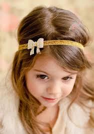 toddler headbands πάνω από 25 κορυφαίες ιδέες για gold headbands στο