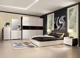 bedroom appealing marvelous luxury master bedroom design ideas