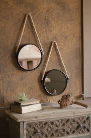 best 25 mirror ideas on pinterest nautical bathroom