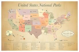 Glacier Park Map Best 25 Us National Parks Map Ideas On Pinterest Us National Us