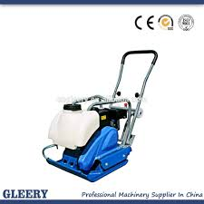 80t plate compactor 80t plate compactor suppliers and