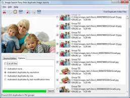really free finder find duplicate images with image search pony