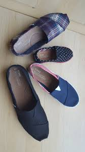 toms shoes sizing guide u2013 finding the right size