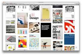 the value of multi typeface design u2013 prototypr