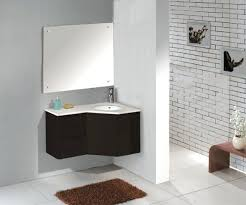Corner Sink Vanity Corner Sink Vanity Bathroom Corner Bathroom Vanity Unit Home