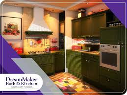 how to paint stained kitchen cabinets painted vs stained kitchen cabinets