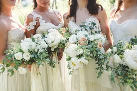 wedding flowers omaha omaha nebraska styled photo shoot