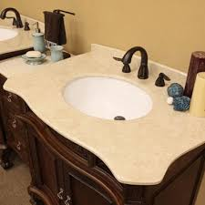 Bathroom Vanity Montreal Appealing 83 Inch Bathroom Vanity With Montreal 83 Inch