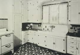 vintage kitchen sink faucets stunning antique kitchen sink faucets ideas shower room ideas