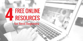 revit tutorial beginner 4 free online resources for revit beginners bim workshops blog