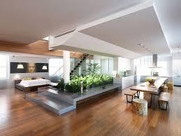 home interior designer salary 265 best futuristic interior design images on