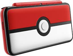 3ds xl black friday amazon nintendo new 2ds xl poke ball edition preorder 159 99 amazon