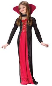Devil Halloween Costumes Kids Vampire Girls Costume Google Halloween