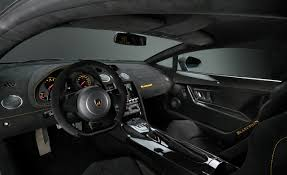 lamborghini car black lamborghini partners with highfalutin u0027 watchmaker for gallardo