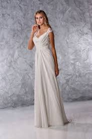 Cheap Wedding Dresses For Sale Can U0027t Afford It Get Over It A Reem Acra Inspired Gown For Under