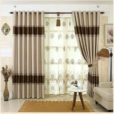 Curtain Sales Online 22 Best Black And White Curtains Images On Pinterest White