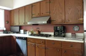 noticeable kitchen cabinet hardware ottawa tags kitchen cabinet