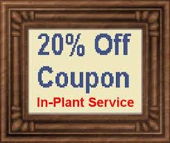 Heb Rug Doctor Rental Area Rugs Neat Indoor Outdoor Rug In Rug Doctor Rental Coupons 10