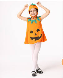 online get cheap halloween pumpkin aliexpress com
