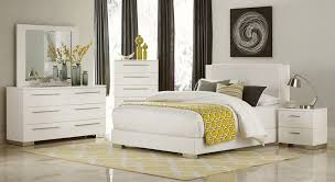 King Bedroom Sets Modern How Queen Bedroom Set Will Make You Feel Like Royalty Home Decor 88