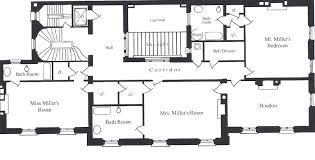 27 vanderbilt mansion floor plan vanderbilt ii residence 1 west room floor to ceiling windows further vanderbilt mansion floor plan