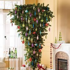 tree wayfair