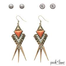 earrings s park jewelry coachella earring