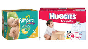 target black friday online diapers target baby coupon 10 target gift card with 50 baby