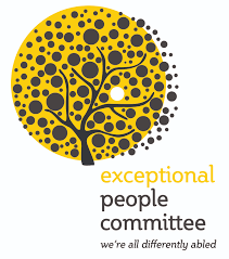 Committee by Exceptional People Committee New Castle Town