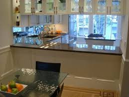 transitional kitchen ideas transitional kitchen ideas designs pictures