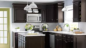 kitchen cabinet and wall color combinations best of kitchen cabinet and wall color combinations