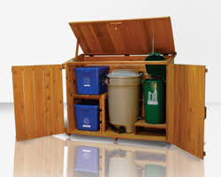 custom beginner share free garden shed plans canada