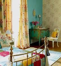 bohemian bedroom 30 best bohemian bedroom ideas best home decor