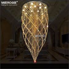 Chandelier Lights Price Stair Light Product Stair Light Price