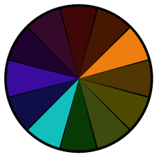 creative curiothe color wheel and color theory creative curio