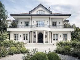 design a mansion apartment apartments for sale in zurich design ideas modern