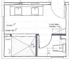 bathroom design plans bathroom floor planbathroom floor plans small bathroom floor plans