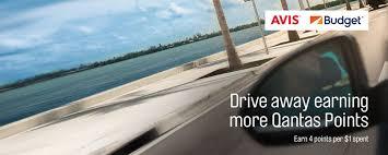 si e auto avis qantas car hire hire a car in australia and around the