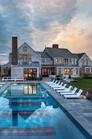 Dream House Designs 107 Best Beautiful Pools Images On Pinterest Architecture